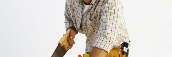 JP Contractors is hiring new colleagues