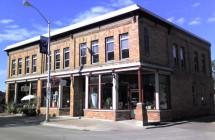 Boutique Williamstreet